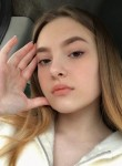 Liza, 18  , Livny