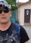 Dmitriy, 42, Bialystok