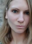 Yana, 28  , Midrand