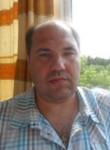 ALEKSANDR, 50  , Chelyabinsk
