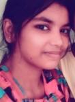 Megha.k, 18  , Chennai