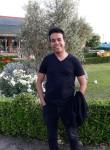 Mostafa, 37  , Fes