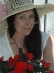 Татьяна, 63 года, Burgos