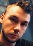 Дмитрий, 27 лет, Сестрорецк