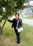 Valentina, 43, Babruysk