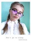 Katya Vyazemsk, 18  , Gukovo