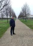 Mehmet, 34  , Essen (North Rhine-Westphalia)
