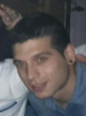 macarriya, 25, Spain, Daimiel