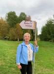 Galina, 63  , Arkhangelsk