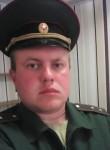 aleksandr, 32  , Cheremisinovo