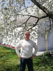 vinvin, 60, Ukraine, Vinnytsya