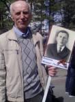 aleksandr, 64  , Chelyabinsk