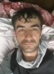 Aue, 31, Cheremkhovo