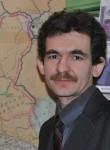Диего - Рубцовск