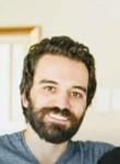 Leandro, 37 лет, Porto Alegre