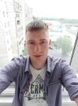 Artyem, 23  , Vyazma