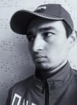 Ilkhomchon, 25  , Ryazan