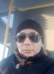 Shukhrat Mamashov, 36, Murmansk