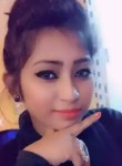 Jonaki, 28  , Chittagong