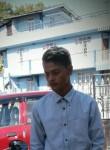 Dakerlang, 18  , Shillong