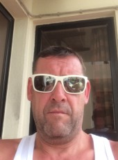 simon, 52, United Kingdom, Bradford