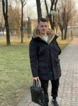 BOVone, 27 лет, Нововоронеж