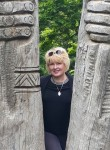 Lina, 50, Saratov