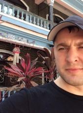 Ilya, 36, Russia, Saint Petersburg