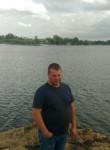 Vladimir, 35, Alushta