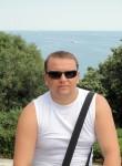 Фото девушки Андрей из города Макіївка возраст 37 года. Девушка Андрей Макіївкафото