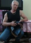 Viktor, 72  , Novokuybyshevsk