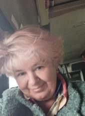 Zinaida, 59, Belarus, Navapolatsk