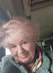 Zinaida, 59  , Navapolatsk