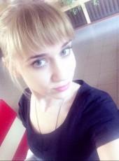 Yulka, 30, Romania, Buzau