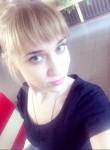 Yulka, 30  , Buzau