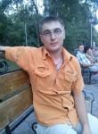 Andrey, 29  , Davlekanovo
