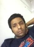 Mohan, 28  , Centre de Flacq