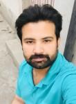 sarmad naeem, 29  , Hafizabad