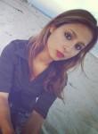 Ariana, 20  , Marina di Schiavonea