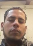 Ezequiel, 34  , Gautier
