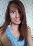 Irina, 36  , Severodvinsk