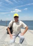 Gennadiy, 50, Dnipr