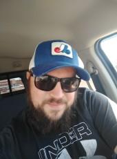 Matt, 34, Canada, Ottawa