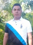 Lester, 30  , Managua