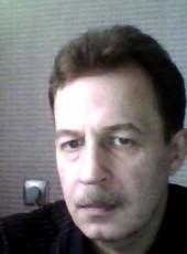 Igor, 55, Russia, Murmansk