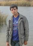 Denis, 31  , Lipetsk
