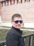 Aleksandr, 47  , Smolensk