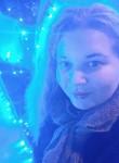 Lyelya, 23  , Zhovti Vody