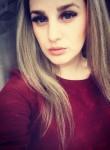 татьяна, 20 лет, Новосибирск