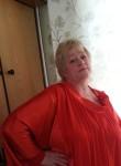 Ekaterina, 59  , Arkhangelskoe